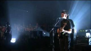 Скачать The XX Infinity Live At Glastonbury 26 6 2010