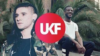 Skrillex & Poo Bear - Would You Ever (Conducta Remix) Video