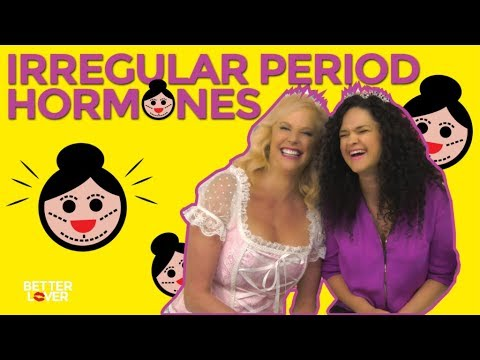 birth-control-pill-and-irregular-periods