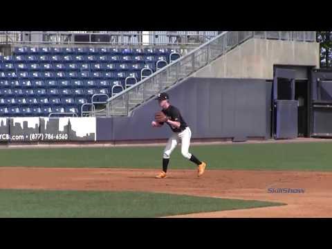 Selinsgrove high school baseball roster