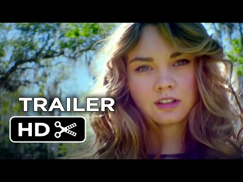 The Best Of Me Official Full online #2 (2014) - James Marsden, Michelle Monaghan Movie HD