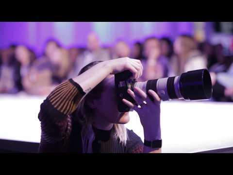 Omaha Fashion Week MCC Student Night Teaser