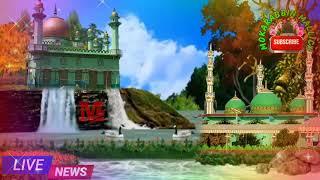 Dada huzoor Furfura Sharif (new videos 2k19)