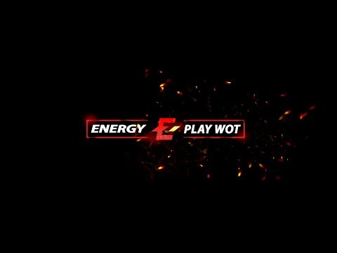 ENERGY - PLAY WOT TEASER #1 | Night Lovell - Teenage Cutie