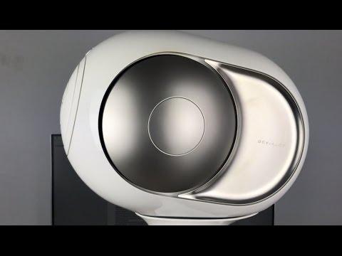 Une enceinte Bluetooth de 3000 watts à 2000€ ?!