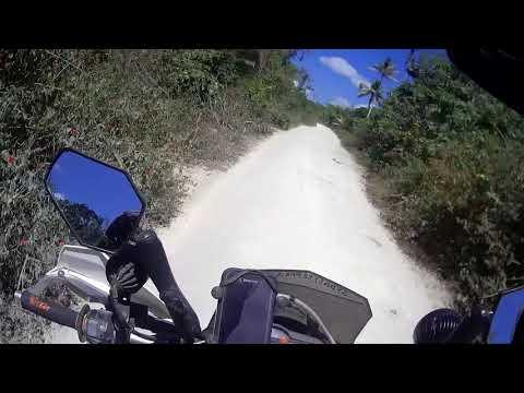 East Timor - A Proper Vlog!!