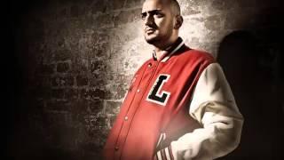 Haftbefehl Feat. Veysel,Abdi&Celo Money Money