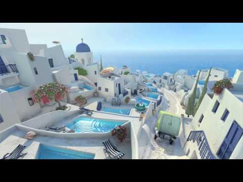 Oktapodi - YouTube
