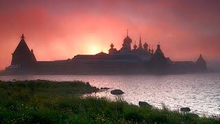 видео Соловки-тур / О Соловках / Новости / Соловецкие острова: экскурсии, туры, круизы на соловки, гостиницы, монастырь.