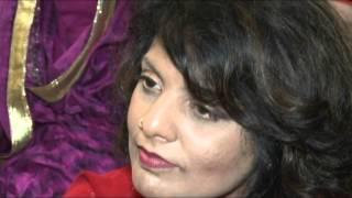 Eid Bar B Q Dr. Asim sings Pakistani Songs  2