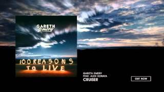 Gareth Emery feat. Alex Sonata - Cruiser