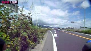 神奈川県の平塚伊勢原線を走りました。自転車車載カメラで紹介いたしま...