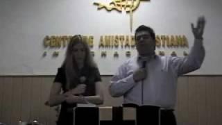 Curso para Matrimonios (part6)
