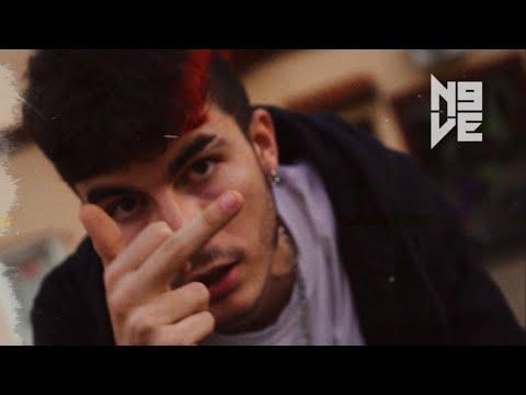 N9VE | EGOCENTRIC 9 (Videoclip)