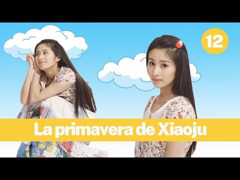 La primavera de Xiaoju 12   CCTV Espa�ol