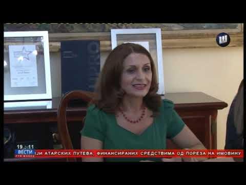 VESTI TV SABAC 17.7.2019.