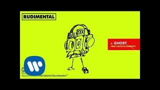 Rudimental Ghost feat. Caitlyn Scarlett Audio.mp3