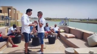 Download L'Algérino - Panama [Clip Officiel] Mp3 and Videos