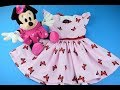 Vestidos para niñas muy hermosos ♥ - YouTube