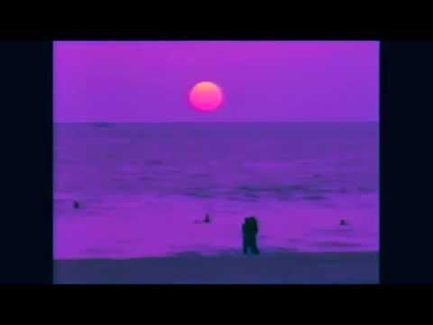 MI△MI VICE - Tokyo Negative (Music Video)
