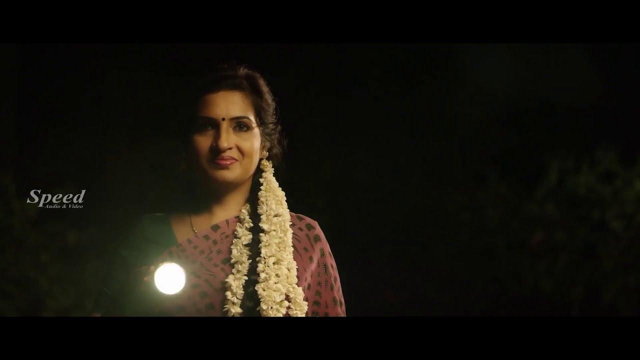 Malayalam Romantic Movie 2019 Super Hit Malayalam Movie 2019 | Full HD |  Latest Upload 2019