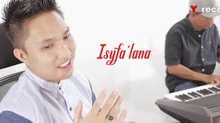 Download Lagu Sholawat Isyfa'lana By Fikri Ihsan (Official Full HD) mp3