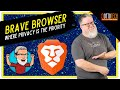 Brave Browser Review: Should you make the switch?