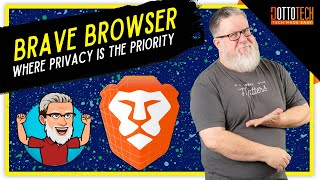 Brave Browser Review: Should you make the switch? screenshot 5
