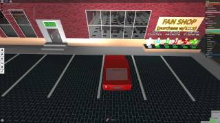 Roblox Is This Apple Store or Game Stop?