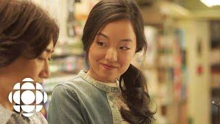Meet Janet   Kims Convenience   CBC