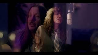 Смотреть клип Whitesnake - Sail Away