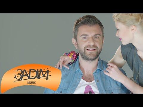Özgür Şahin - Kız Kulesi ( Official Video )