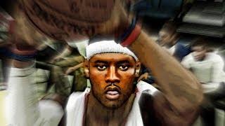 NBA 2k13 My Player Wishlist | Ideas | MVP Race | Endorsements | @Ronnie2K @2KSports (NBA 2k12)Sports