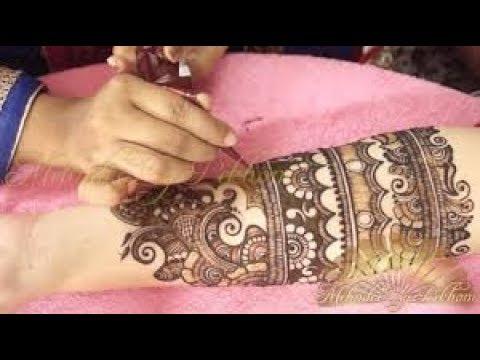 henna designs games, bridal mehndi designs for feet, henna designs near me,  mehndi designs hand