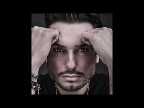 When I'm Gone (Lyric Video) By Faydee