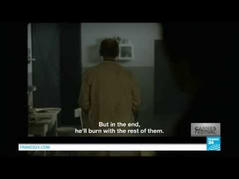 ... Of Saul 2015 Full Movie In Hd Online Free Movie Streaming (Dec 2016