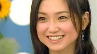 女優の永作博美(43)と石田ゆり子(44)が、10月14日スタートのNHKドラ...