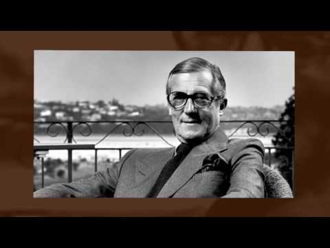 SIR HARDY AMIES  KCVO | TRIBUTE