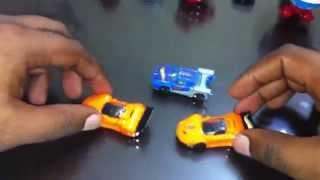 Kinder Joy Surprise Eggs Toys - India