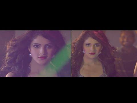 Tann Dolle | Gurmeet Singh | Latest Punjabi Song | daddy mohan records