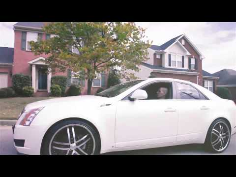 P-Dog | My Life | Official Video by BlackFly Music