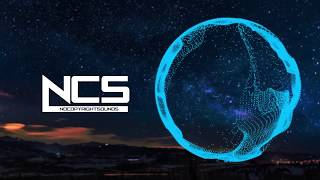 Anikdote x Absent Faith - Heavens Gate (feat. Oriental Cravings) [NCS Release]