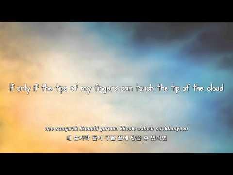 FT Island- 새들처럼 (Like the Birds) lyrics [Eng.   Rom.   Han.]