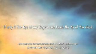 FT Island- ???? (Like the Birds) lyrics [Eng. | Rom. | Han.] MP3