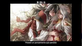 Kokia - Fate [Español]