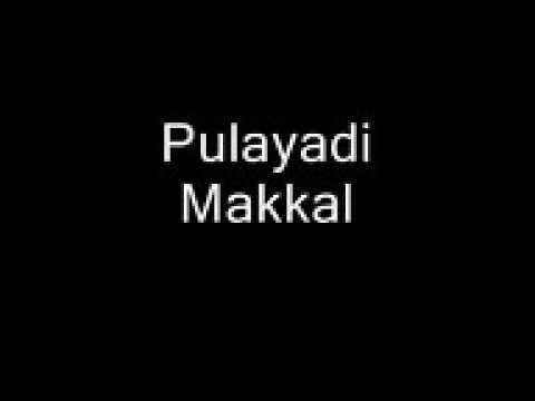 Baixar Pulayadi - Download Pulayadi | DL Músicas