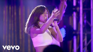 Empire Cast - Body Speak ft. Serayah