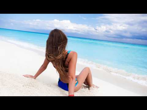 3 HOURS Chillout Ambient Music | Café Mediterráneo 2 | Long Playlist Lounge Chill out | New Age