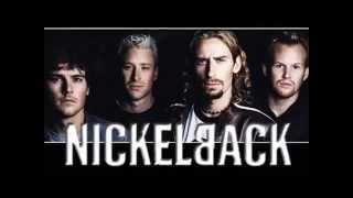 Nickelback- Just To Get High Subtitulada En Español