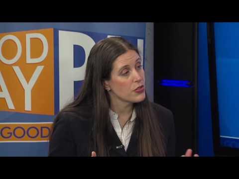 Infertility – Dr. Stephanie Estes – Penn State Health Milton S. Hershey Medical Center